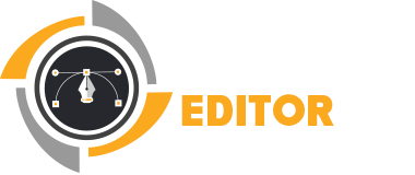 Photo Editing Services | Photo Editing Company